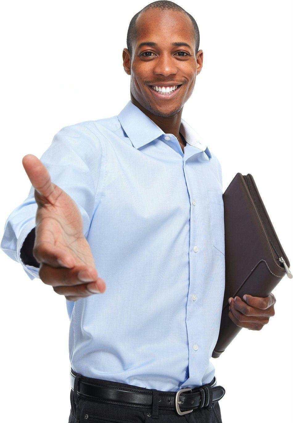 Sensible, Helpful Affiliate marketing online Strategies And Tips