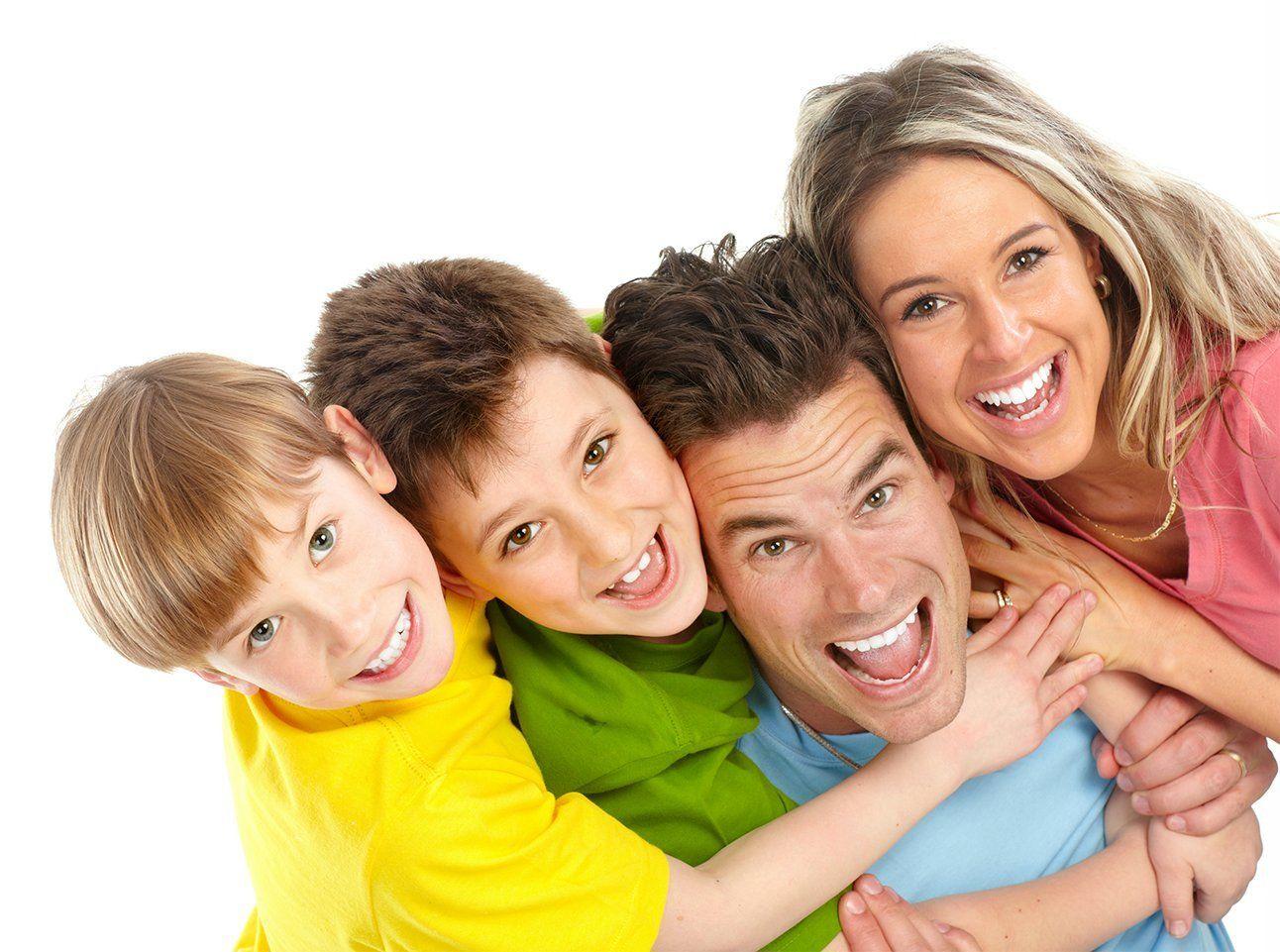 Successful Homeschooling Strategies To help Kids Find Success