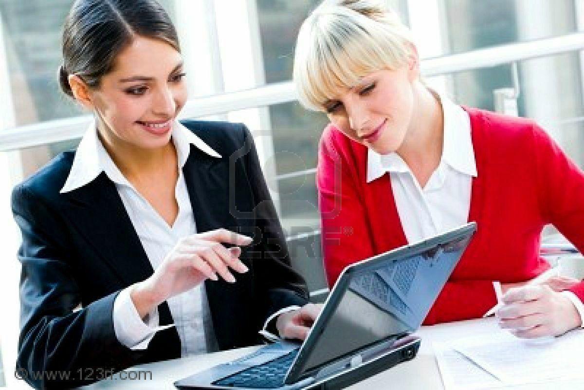 Let Us Solve Your Personal Development Problems