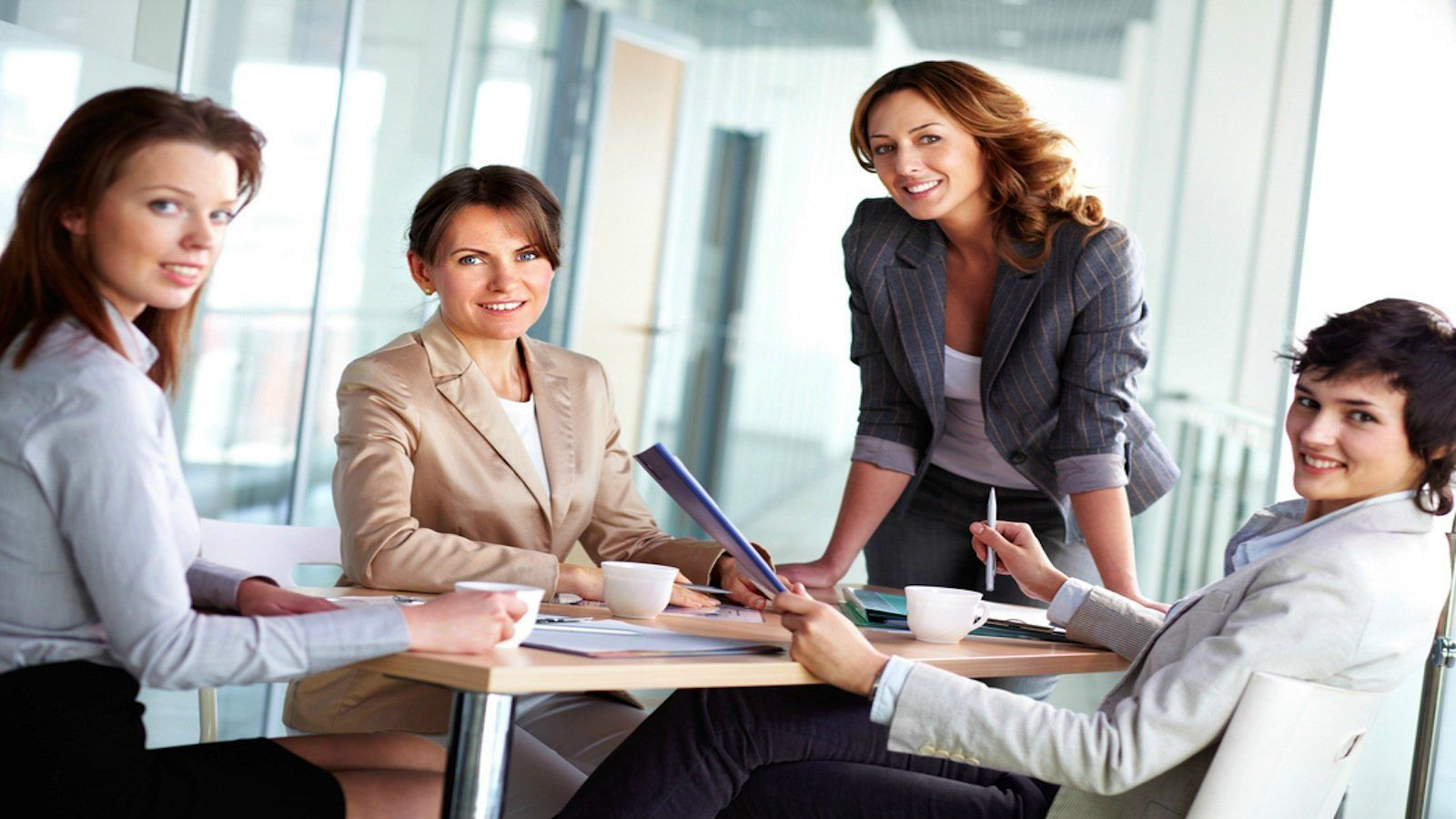 Look For A Employment – It Can Be Done Quickly
